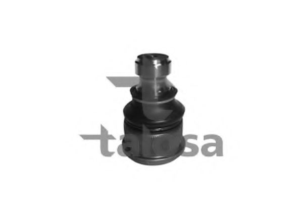 (Ø 24mm) Кульова опора перед. ниж. Opel Movano/Renault Master 08-  TALOSA 4707118