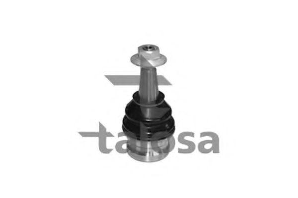 Кульова опора нижня Audi A4/A5/Q5 07- TALOSA 4707226