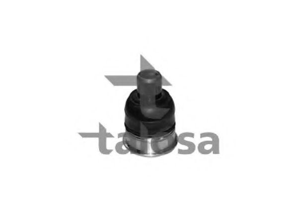 Кульова опора переднього нижнього важеля Nissan Tiida C11 05- TALOSA 4707946
