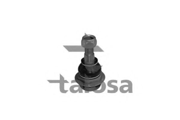Кульова опора перед. ниж. лів. (права різьба) Renault Master III 2.3dCi/CDTI 10- TALOSA 4707974