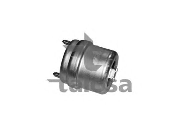 Подушка двигуна правая VW T4 96- 1.9D/2.0/2.5/2.5TDI TALOSA 6105334