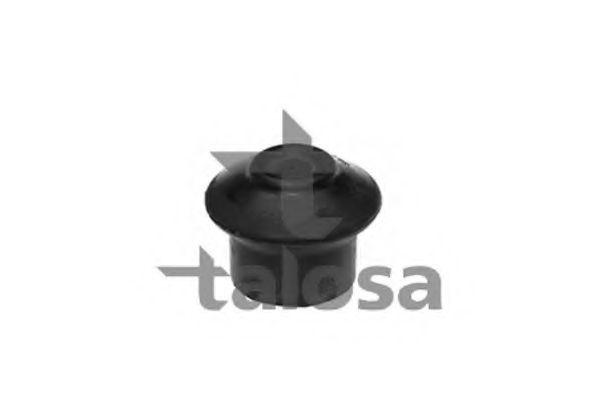 Подушка двигателя Passat 1.3-2.2 73- TALOSA 6106589