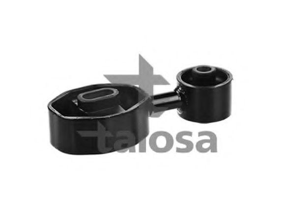 Подушка двигуна Opel Vectra B TALOSA 6106970