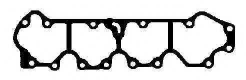 Прокладка крышки клапанов Scudo/Jumpy 1.6 i 95- низ.  арт. AG5648