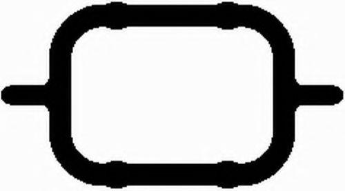 Прокладка коллектора впуск BMW 1/3/5/6/7/X3/X5/X6 98-13  арт. MG2586