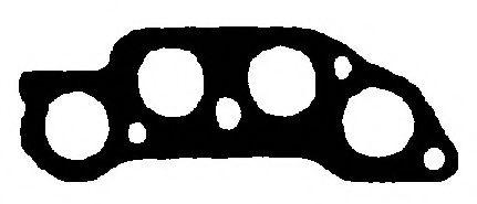 Прокладка колектора двигуна арамідна  арт. MG3317