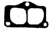 Прокладка коллектора выпуск Transit/ Scorpio/ Sierra 2.0i 89-  арт. MG9332