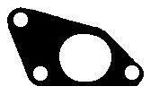 Прокладка коллектора выпуск Jumper/Ducato/Boxer 2.0i 94-  арт. MG9390