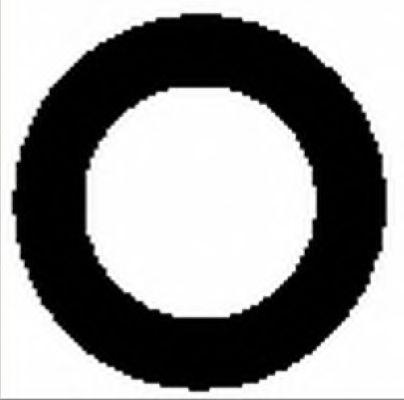 Прокладка, впускной коллектор  арт. OR9313