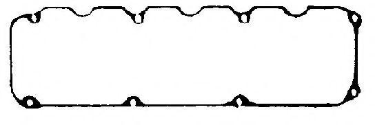Прокладка клапанної кришки гумова  арт. RC3355