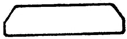 Прокладка клапанной крышки Skoda Fabia 1.0/1.4, Favorit 1.3 REINZ арт. RC6309