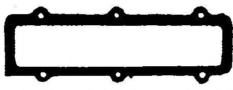 Прокладка клапанной крышки Scudo/Jumpy 1.6 i 95- (верх.)  арт. RC6336