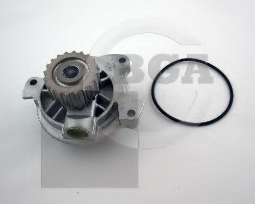 Водяной насос A6/LT/T4/Crafter 2.4D/2.5TDI (20z.) BGA CP18548