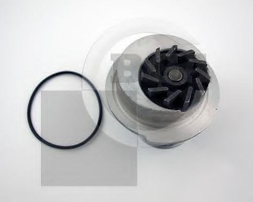 Водяной насос Combo/Astra F/G/Vectra A/B1.2/1.4/1.6 -05 BGA CP2328