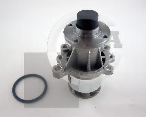 Водяной насос BMW 3/5 (E34/E36) 90-00 BGA CP2740
