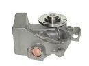 Водяна помпа Fiat Ducato/PSA Boxer/Jumper 2,5 D/TD 94- BGA CP3066