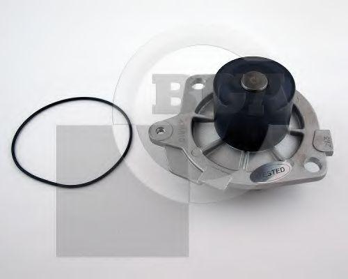 Водяной насос Doblo/Astra H/Vectra C 1.9D/JTD 04-  арт. CP3190