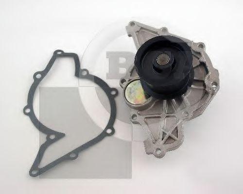 Водяной насос A4/A6/Passat 2.5TDI 97-05 BGA CP3192