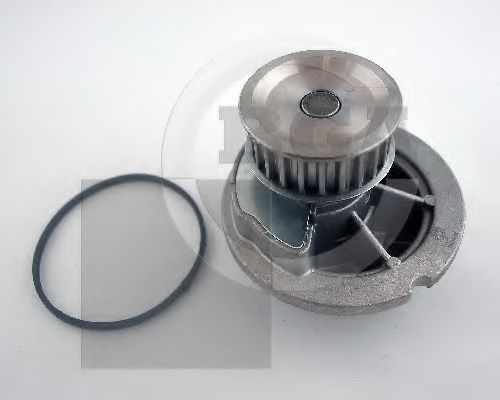 Водяной насос Combo/Astra F/G/Vectra B/C 1.6 94- BGA CP3352