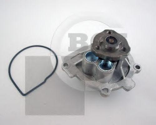 Водяной насос Astra H/Aveo/Corsa/Vectra C 1.6/1.8 04- BGA CP3400