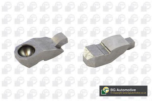 Толкатель клапана Combo 1.2/1.4 i 94-/Astra F/Vectra A 1.4/1.6/1.8/2.0 i BGA арт. RA3995
