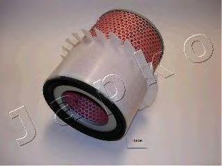 Фильтр воздушный UFI арт. 20523