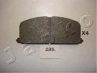ROADHOUSE арт. 50235