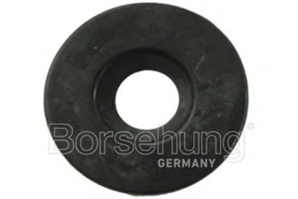 Пружина подвески прокладка Borsehung арт. B11365