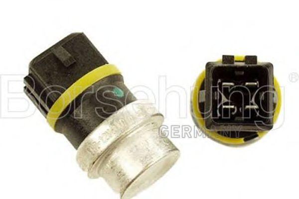 Управление кондиционером датчик температури Borsehung арт. B13134