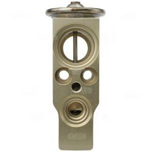 Датчик давления кондиционера Розширювальний клапан (BLOCK) кондиціонера HC-CARGO арт. 260197
