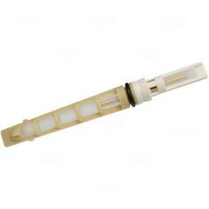 Расширительный клапан кондиционера Розширювальний клапан (TUBE) кондиціонера HC-CARGO арт. 260232