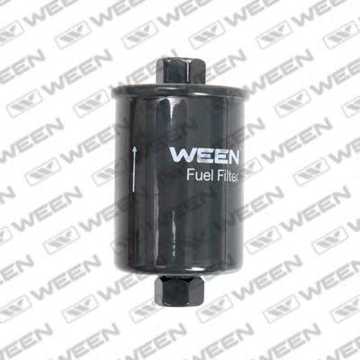 Фильтр топливный WEEN 1402103