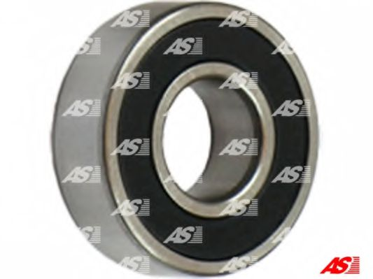 BEARING aspl ABE9003