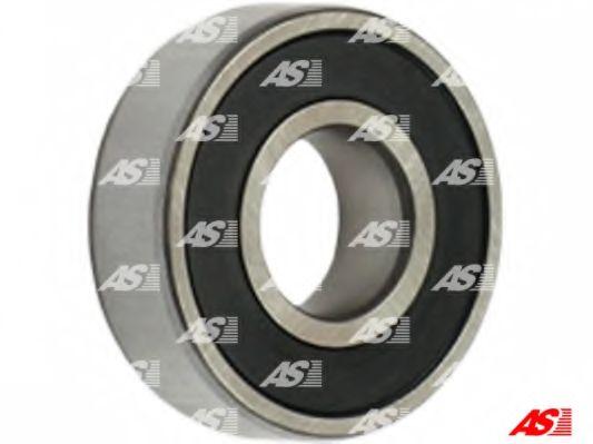 BEARING aspl ABE9004