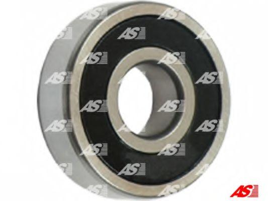 BEARING aspl ABE9006