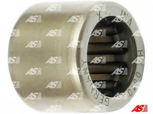 BEARING aspl ABE9080INA