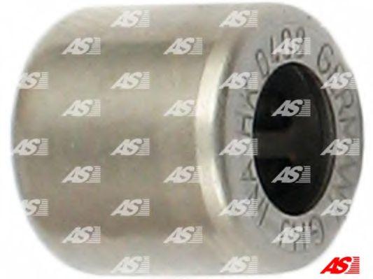 BEARING aspl ABE9103INA
