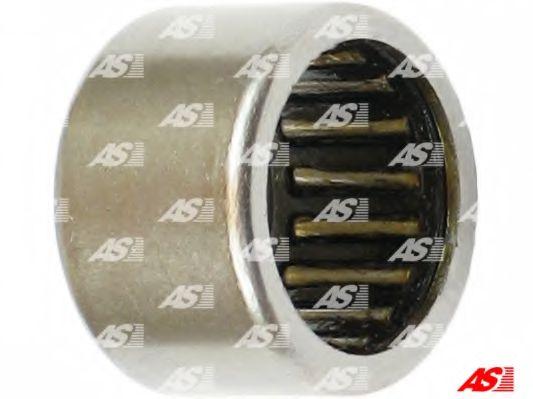 BEARING aspl ABE9109