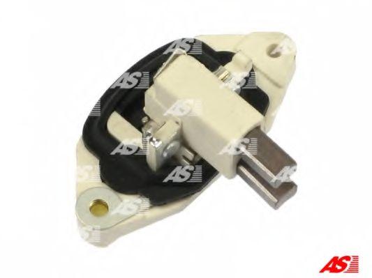 REGULATOR aspl ARE0022