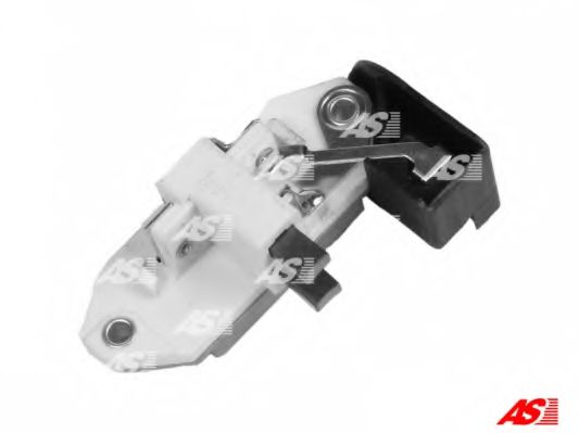REGULATOR aspl ARE4003