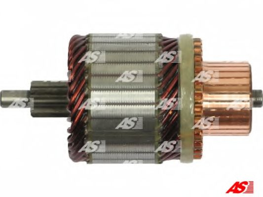 ARMATURE aspl SA6008
