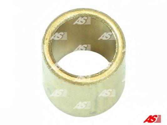 BUSHING aspl SBU9004