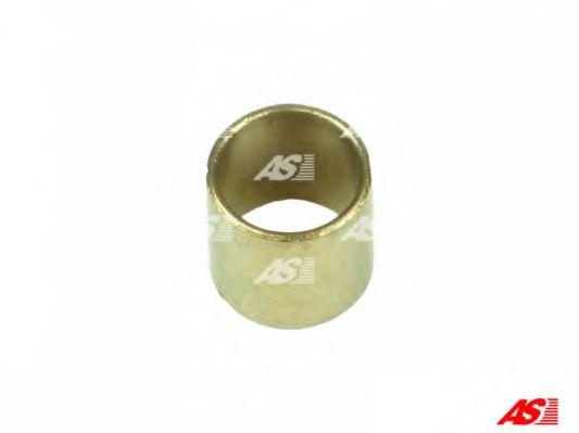 BUSHING aspl SBU9009