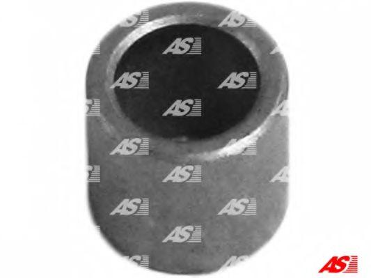 BUSHING aspl SBU9037