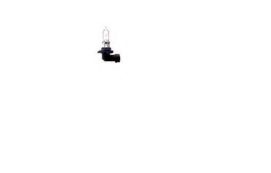 Лампа накаливания, фара дальнего света, Лампа накаливания, основная фара, Лампа накаливания, противотуманная фара, Лампа накаливания, основная фара, Лампа накаливания, фара дальнего света, Лампа накаливания, противотуманная фара  арт. 48005