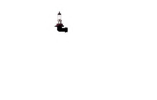 Лампа накаливания,