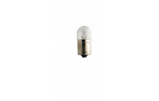 Лампа накаливания, фонарь освещения номерного знака, Лампа накаливания, фара заднего хода, Лампа накаливания, задний гарабитный огонь, Лампа накаливания, внутренее освещение, Лампа накаливания, фонарь освещения багажника, Лампа накаливания, подкапотная ла  арт. 17311
