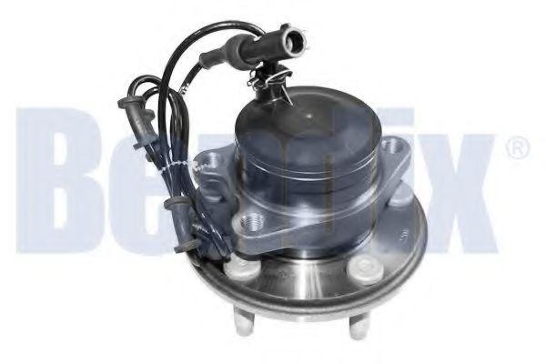 Комплект подшипника ступицы колеса  арт. 050354B
