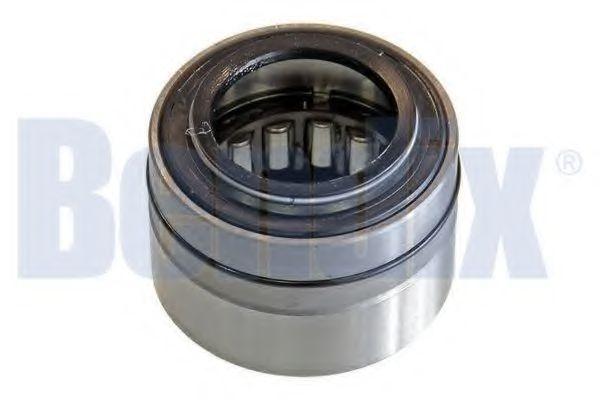 Комплект подшипника ступицы колеса  арт. 051491B