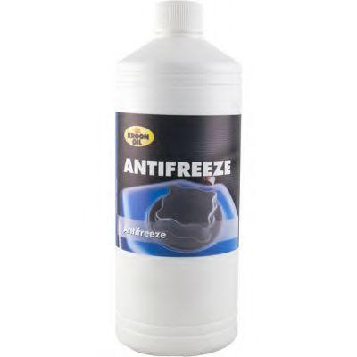 Антифриз ANTIFREEZE 1л в интернет магазине www.partlider.com